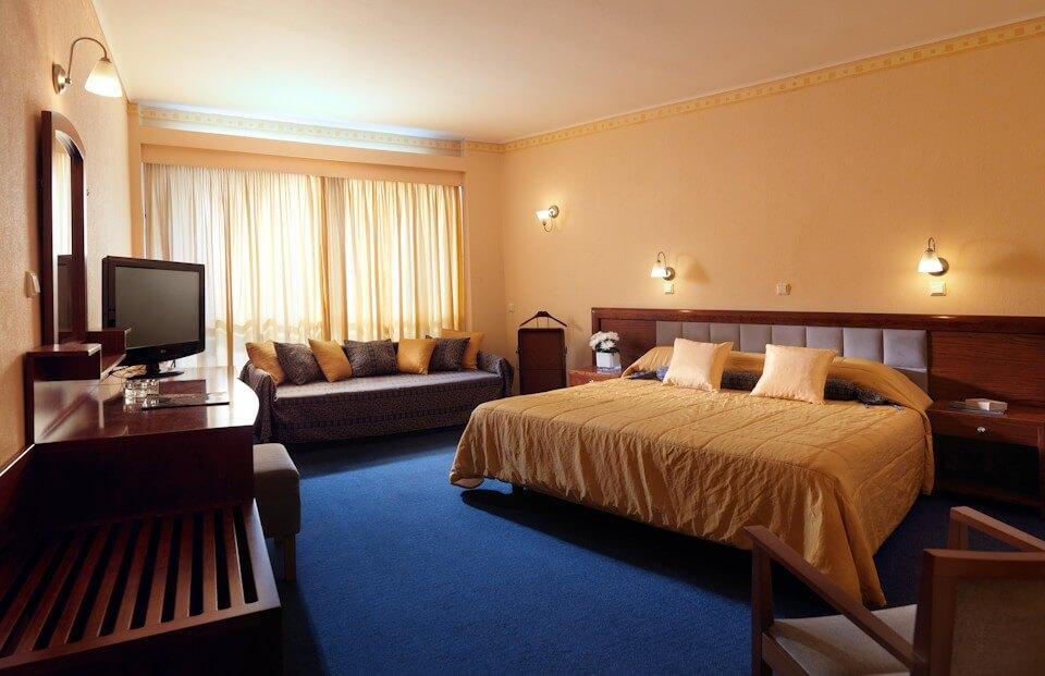 Картинки по запросу hotel stanley athens