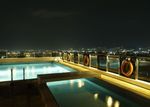 Athens Budget Hotels