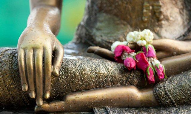 Swaha Yoga Center