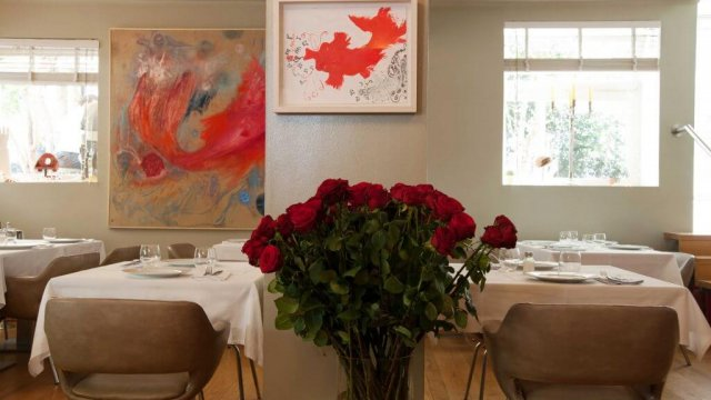 Papadakis Restaurant