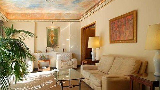 Hotel Delice Apartments