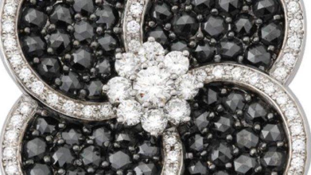 Poniros Jewelry