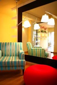 Athens Boutique Hotels